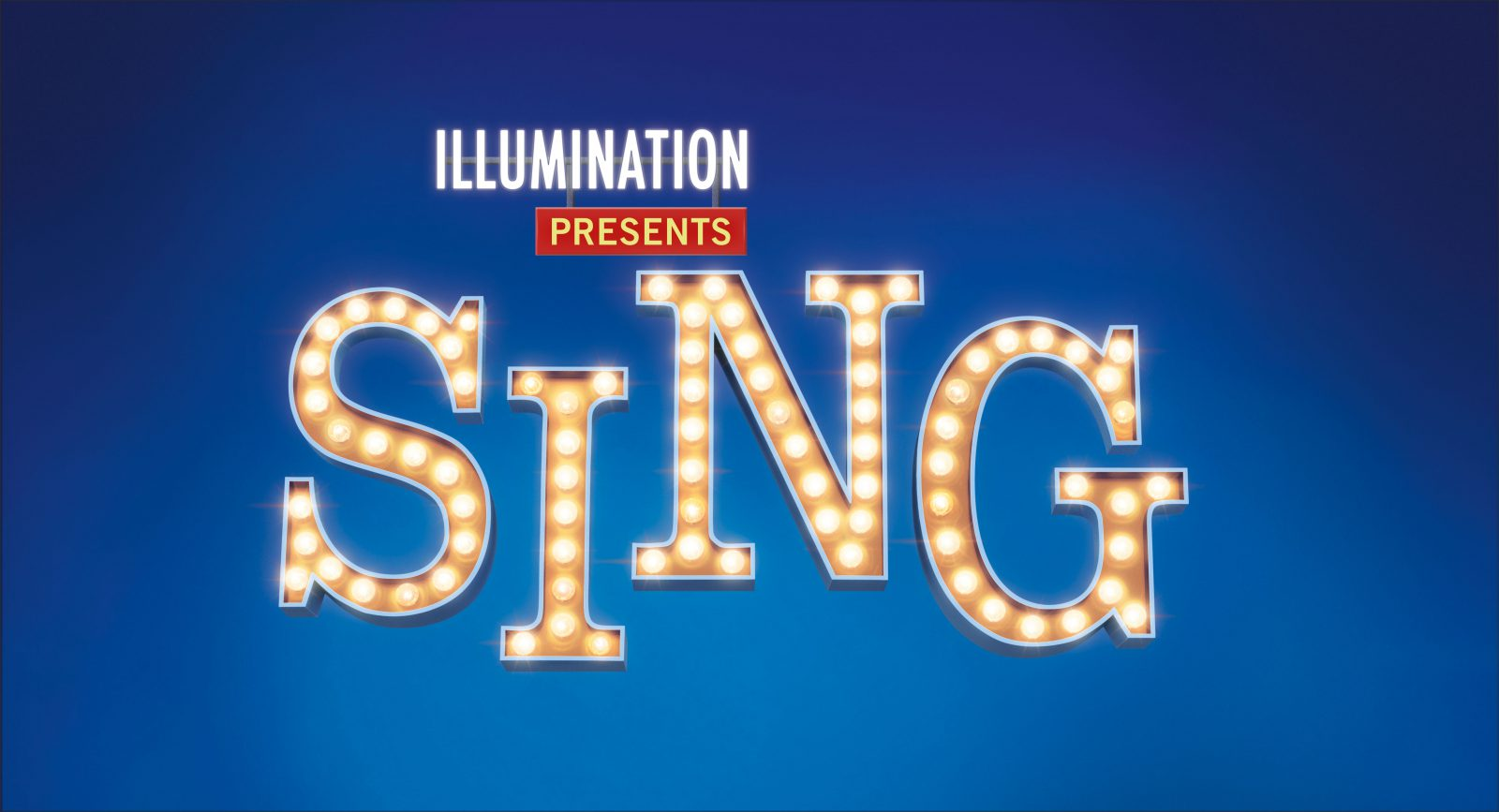 meet matthew mcconaughey at the sing premiere just keep
